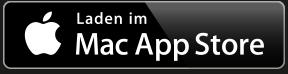 Laden im Mac App Store